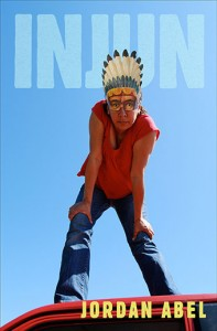 injun cover web